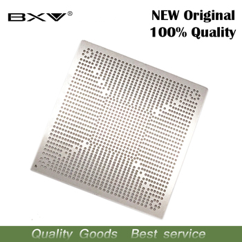Direct heating 215-0876204 215-0876184 215-0909018 215-0910038 215-0910066 215-0910052 stencil фото