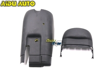 For Audi A4 B8 Q5 8R cruise switch Panel cover 8KD 953 512 A
