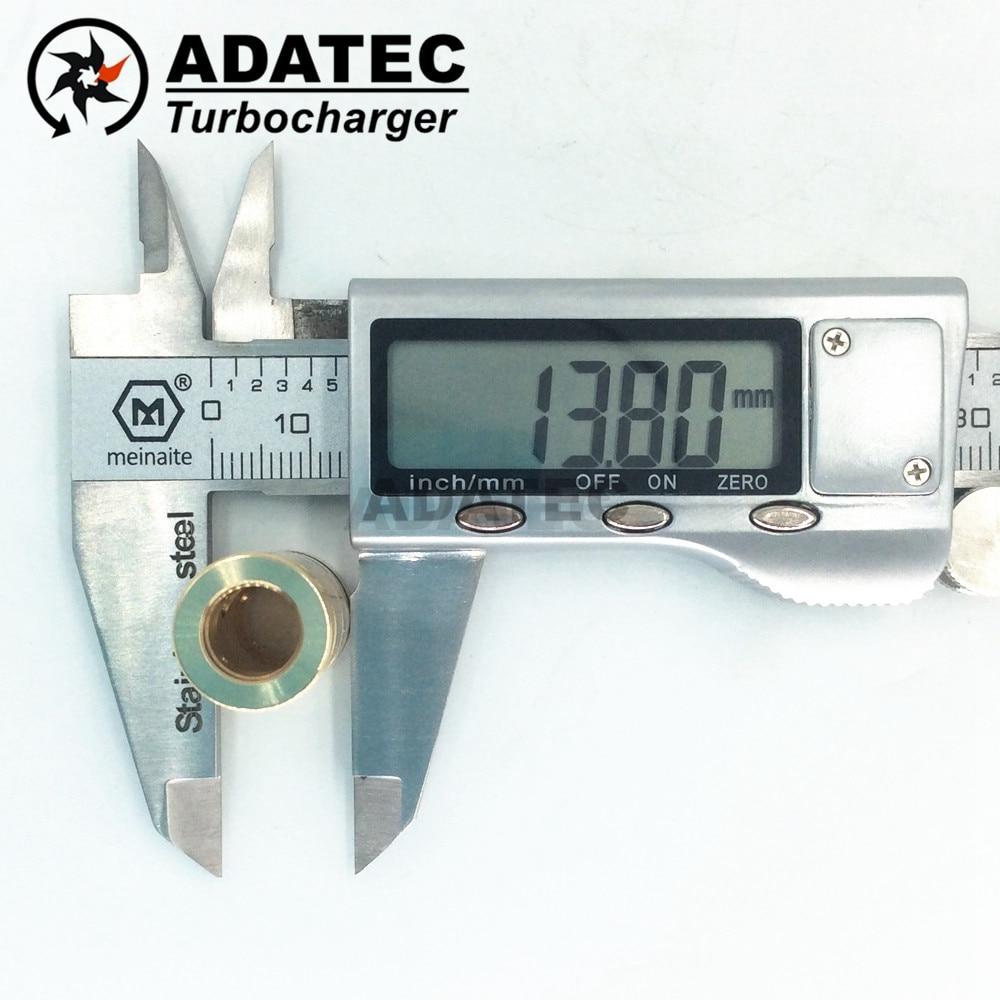 Turbocompresseur Kit D/'étanchéité de kit de montage MITSUBISHI TD025 Garrett GT1544V GT1749V