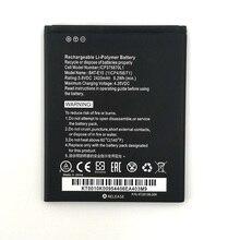 NEW Original 2420mAh BAT-E10 battery for Acer Z530 LTE T02 Z530S  E10 High Quality Battery+Tracking Number