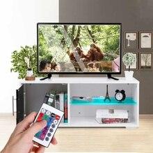 Tv-Unit-Bracket Tv-Stands Tv Cabinet Furnishings Living-Room-Furniture Modern Detachable