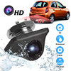 Reverse Camera HD 170 Degrees Wide Angle Night Vision CCD Car Parking Front Side Rear View Backup Camera Waterproof Universal discount