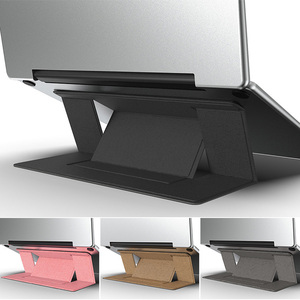 Laptop stand accessories monit