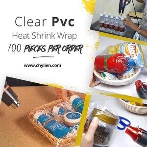 100 sztuk/zestaw folia termokurczliwa TV klimatyzator buta folia ochronna do arkusza twarzy przed zadrapaniami Dirt Cover