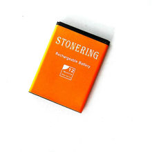 Stonering Bateria BT60 BT-60 Bateria para MOTOROLA NEXTEL V235 Q C290 A1200 V190 V195 V365 BT60 TELEFONE CELULAR