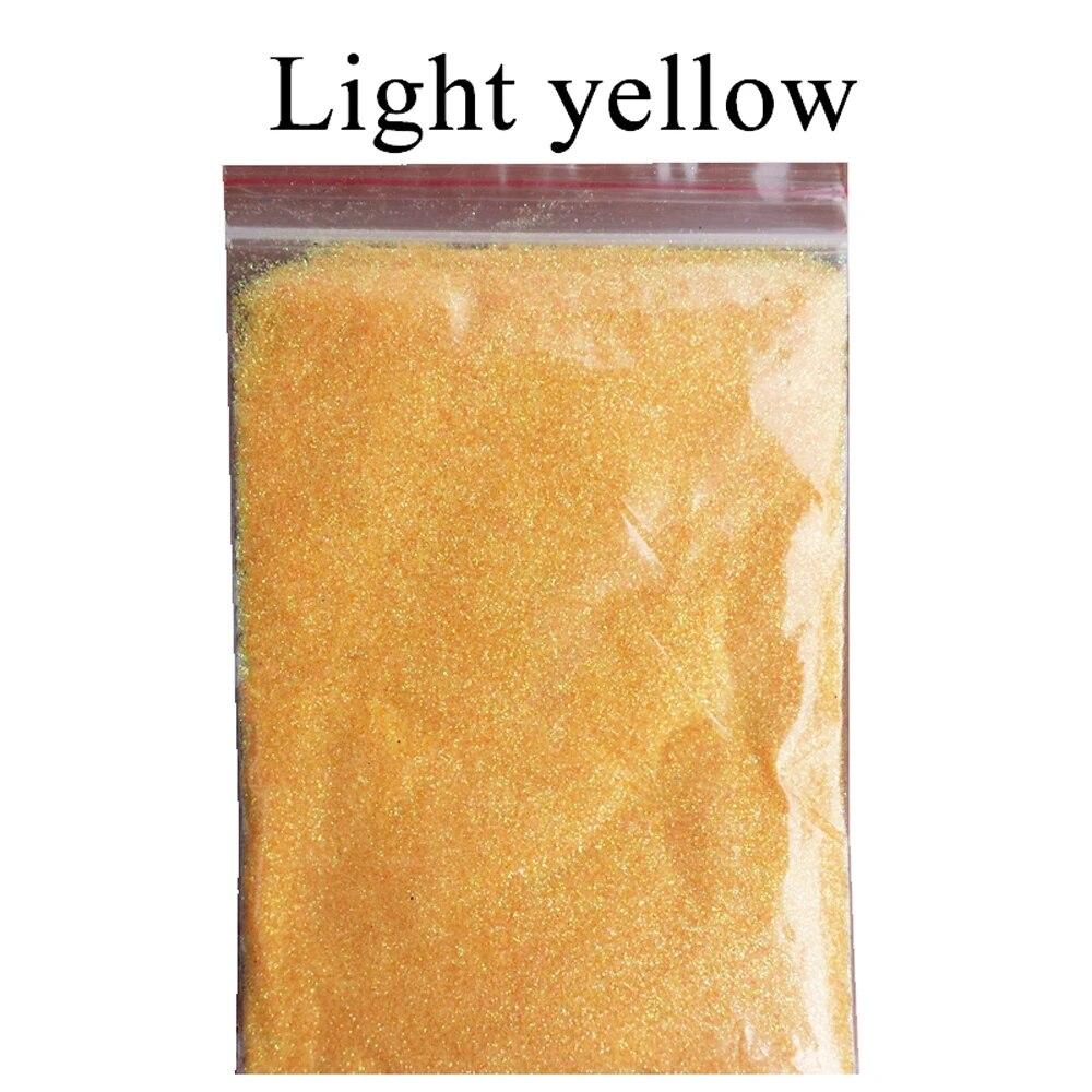 Glitter Pulver Pigment Beschichtung Dye für Malerei Nagel ...