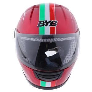 Motorcycle Helmet Motorcycle Helmet Wholesale Anti - Fog Helmet