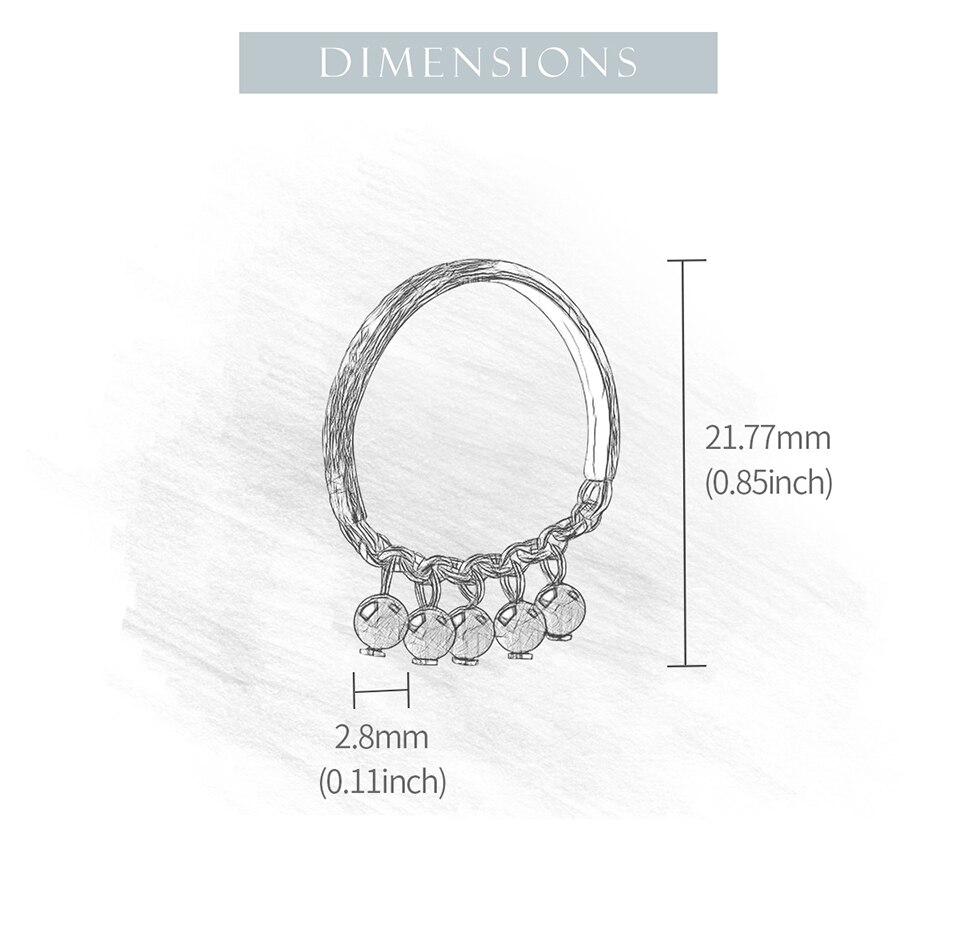 材质尺寸图-part12-LFJD0126_02