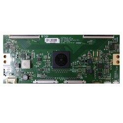 Płyta t con dla X3 55 L553LN 6870C 0546A LC550DQF FHA1 8B1 ekranu| |   -