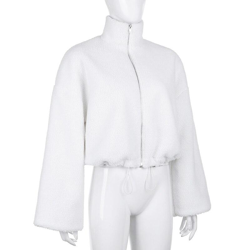 White Jacket Coat (24)