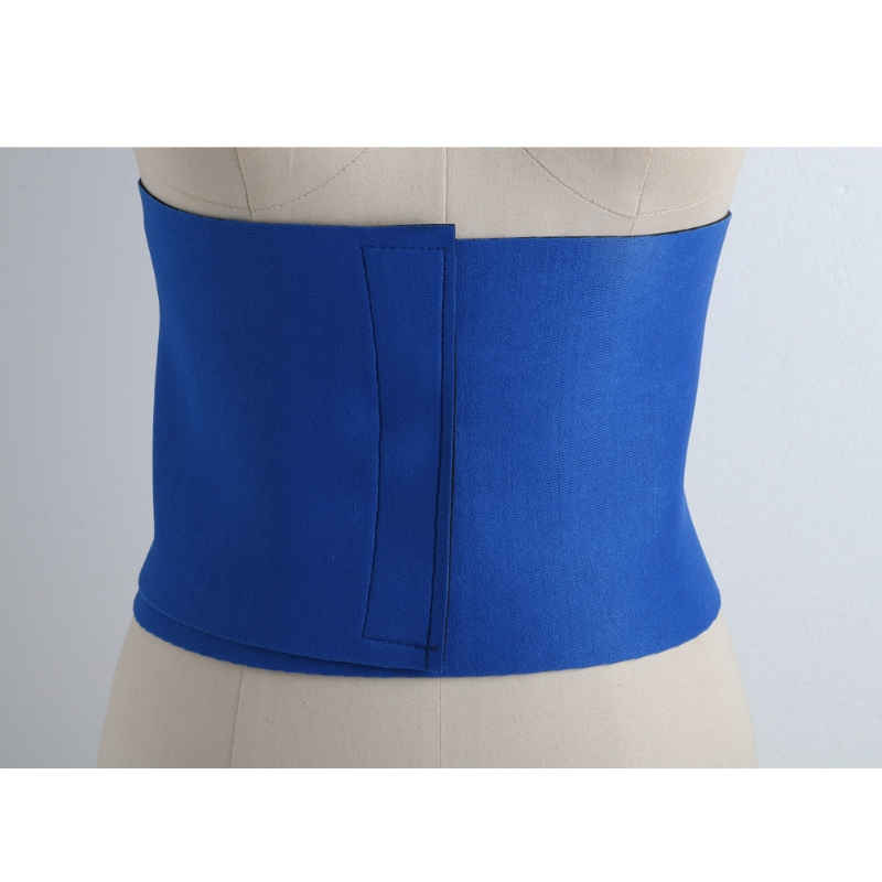 Waist Trimmer Exercise Burn Fat Sweat Weight Loss Slimming Body Shaper Wrap Belt R9JE Shapers  - AliExpress