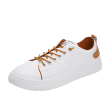 New Original  all star canvas shoes men's and women's sneakers low classic Skateboarding Shoes