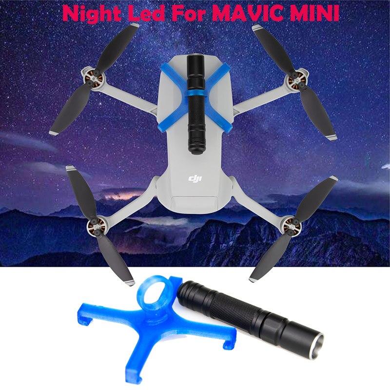 font-b-dji-b-font-mavic-mini-font-b-drone-b-font-night-led-lights-night-flight-searchlight-flashlight-for-font-b-dji-b-font-mavic-mini-font-b-drone-b-font-accessories
