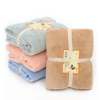 1PC Pet Blanket Bed Mat Soft Pet Towel Fleece Blanket Warm Sleeping Mattress Dog Cat Supplies 50CM 70CM