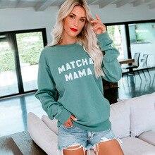 пуловер размера, с Kawaii,