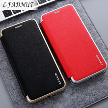 Wallet Phone Case For Huawei P30 Pro Nova 4e Luxury Elegant Flip Stand Leather Bumper Protective Cover Coque For Huawei P20 Lite