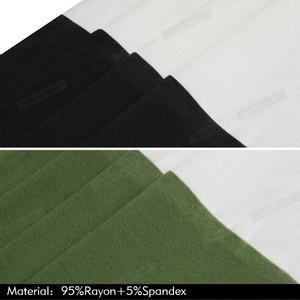 Image 5 - Đẹp Mãi Mãi Casual Màu Sắc Tương Phản Miếng Dán Cường Lực Không Tay Nữ vestidos Rời Dịch Chuyển Nữ A166