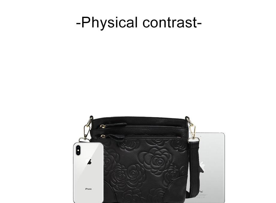 Bolsas femininas marcas famosas bolsas e bolsas