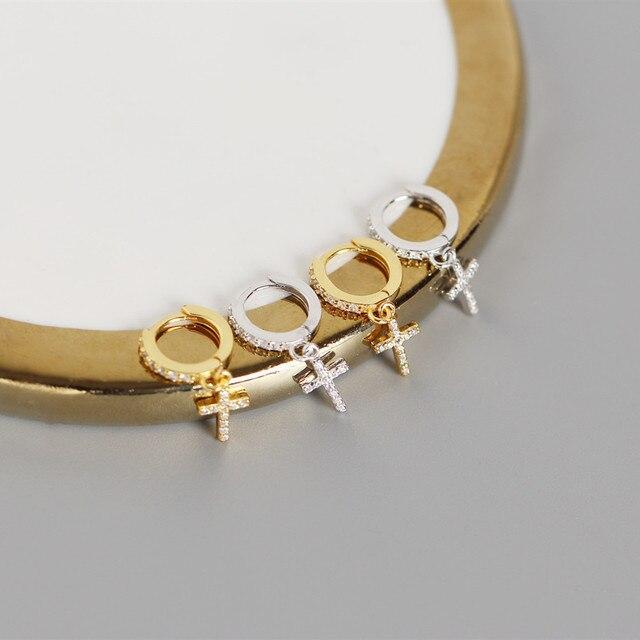 Layla Earrings 1