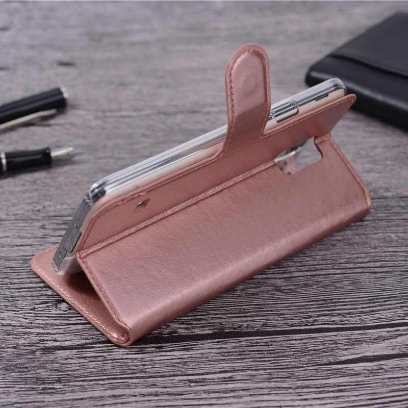 Mode Datura Telefon Fall Für Cubot X19 X18 Plus P20 H3 J3 Pro R11 Flip Gemusterten Brieftasche Abdeckung Für Cubot note S Dinosaurier Coque
