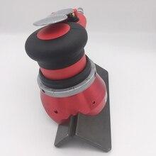 My-1301ta Tragbare Pneumatische Anfasen Maschine Metall Hand Werkzeuge Tools