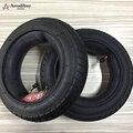 10 дюймовые обновленные шины для скутера Xiaomi M365 новая версия шины инфляция колеса трубы внешняя шина для Xiaomi Pro Электрический скутер