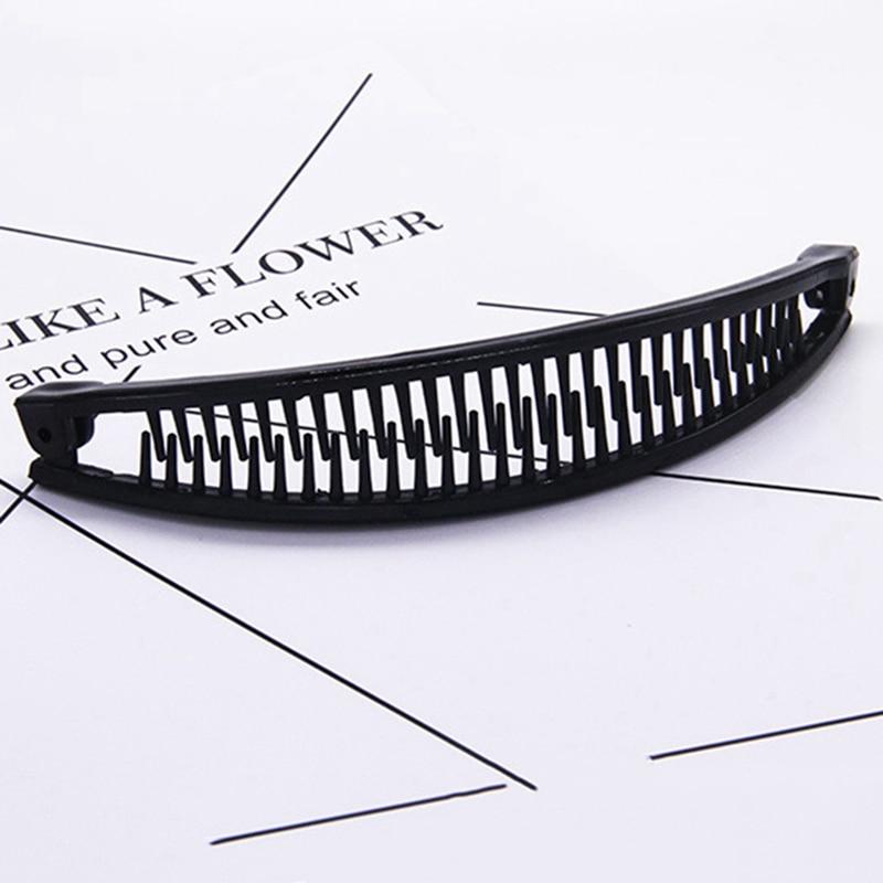 inserir pente onda hairpin franja pente garfo cabelo ornamento