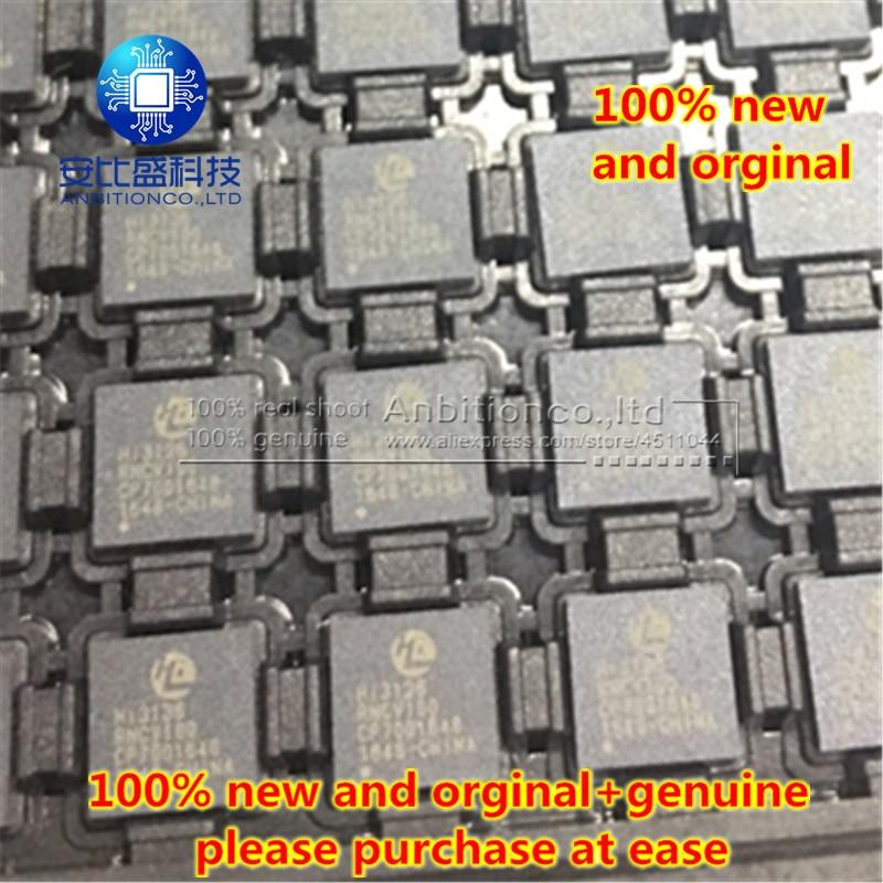 3-10pcs 100% New And Orginal HI3136 HI3136RNCV100 In Stock