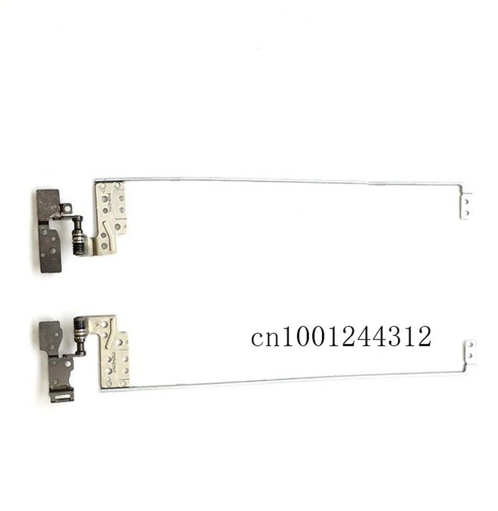 Compatible Replacement for Lenovo Thinkpad 13 2nd S2 2nd LCD Hinge Hinges 01AV621