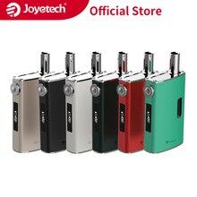 Russian Warehouse Original Joyetech eGrip Vt Kit 1500mah Built in Battery eGo ONE CL Head Electronic Cigarette