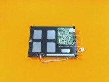 "Original KCG057QV1DB G770  5.7"" 320*240 LCD Display Panel"