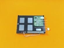 "Oryginalny KCG057QV1DB G770 5.7 ""320*240 panel wyświetlacza lcd"