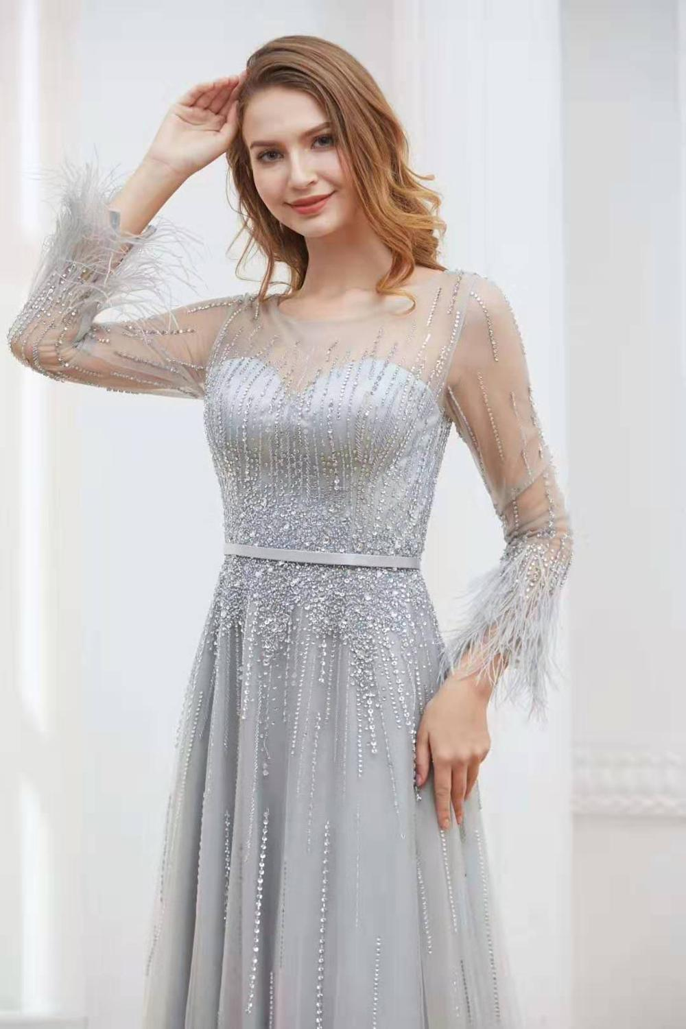 2020 Bridesmaid Dresses Prom  Formal Dress Cocktail Dresses Long Prom Dress Evening Gown  Dress Party Bride