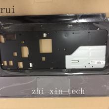 Yourui чехол для ноутбука для hp CQ58-B0 250 G1 720511-001