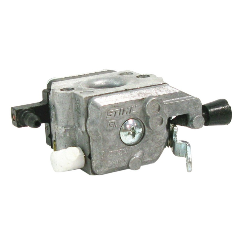 Carburetor For Stihl FS38 HS45 FS45 FS46 FS55 FS74 FS75 FS76 FS80 Chainsaw Replacement Accessories