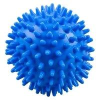 Два шарика для умягчителя стиральной машины-многоразовые.