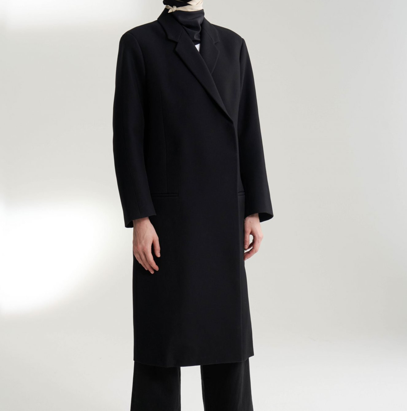 Women Jacket 2019 Autumn Urban Casual Women's Woven Polyester Large Size Jacket