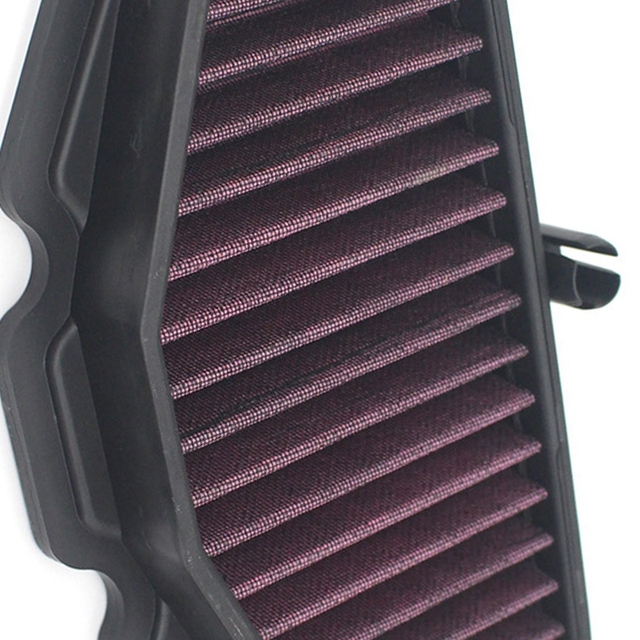 Air Cleaner Filter  5