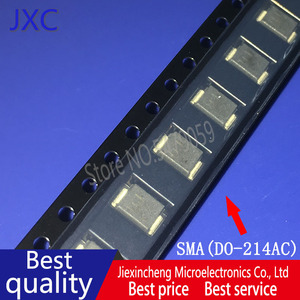 SK26A Buy Price