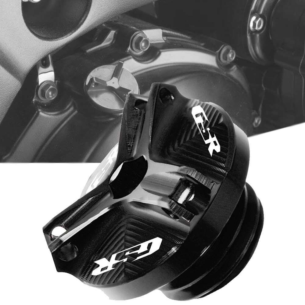 Крышка наполнителя для мотоцикла SUZUKI GSR 400 600 750 GSR400 GSR600 GSR750
