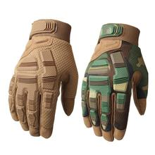 Outdoor Sports Motorcycle Hard Knuckle Full Finger Gloves Protective Gear Racing Biker Riding Motorbike Moto Motocross xueyu motorcycle gloves touch screen knight protective gear biker motorbike motocross gloves full finger guantes moto luvas