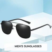 NQ79 Classic Luxury Design TR90 Sunglasses Women/Men Brand Designer Vintage Fashion Sun Glasses lentes de sol hombre/mujer UV400