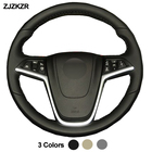 Car Auto Steering-Wh...