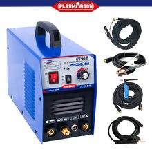 Аппарат для дуговой сварки tig cut ct418 3 в 1 сварочный аппарат