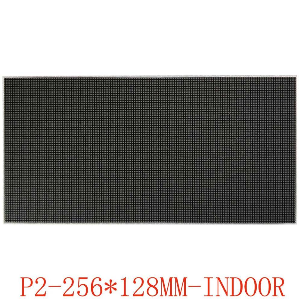 Бесплатная доставка, P2, P2.5, P3, P3.91, P4, P4.81, P5, P6, P7.62, P8, P10, полноцветный наружный и внутренний арендный светодиодный дисплей, светодиодный экран