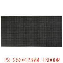 free shipping P2 P2.5 P3 P3.91 P4 P4.81 P5 P6 P7.62 P8 P10 Full Color Outdoor Indoor Rental LED Display LED Screen