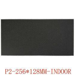 free shipping P2 P2.5 P3 P3.91 P4 P4.81 P5 P6 P7.62 P8 P10 Full Color Outdoor Indoor Rental LED Display LED Screen