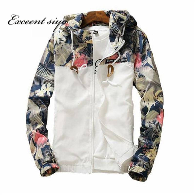 Women Hooded   Jackets   Summer Causal Windjack Women   Basic     Jackets   Trui Rits Lightweight   Jackets   Bomber Family