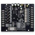 FX1N-14MT PLC Indust...