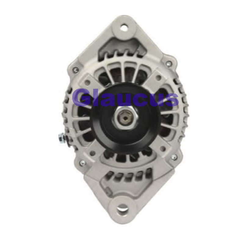 1KR 1KRFE 1KR-FE เครื่องกำเนิดไฟฟ้ากระแสสลับสำหรับ Toyota YARIS/VITZ 1.0 VVT-I 1.0L 2005-27060- 40040 27060-40020 27060-40041 27060-40050